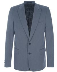 Paul & Joe - Classic Suit - Lyst