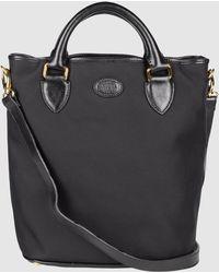 Giordano Frangipani - Medium Fabric Bag - Lyst