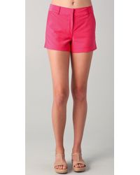 Elizabeth and James - Colby Short - Lyst
