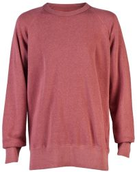 Our Legacy - Great Sweat Pullover - Lyst