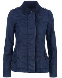 Peuterey - South Fork Jacket - Lyst