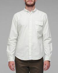 Life After Denim Cruiser Shirt - Lyst