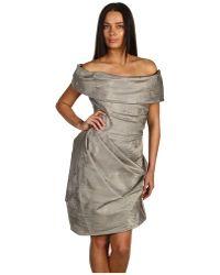 Vivienne Westwood Red Label Dress - Lyst