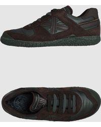 Munich Sneaker - Lyst