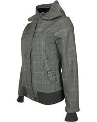 Bench - Smartie B Light Jacket - Lyst