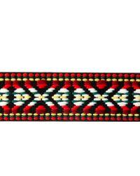 ASOS - Asos Aztec Waist Belt - Lyst