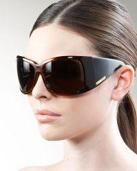 Jee Vice - Egoist Sunglasses - Lyst