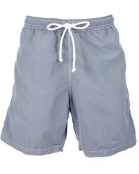 Hartford Swim Short - Lyst