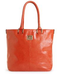 Anne Klein | Perfect Tote Small Shopper | Lyst