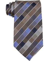 Kenneth Cole Reaction Rafalla Tie - Lyst