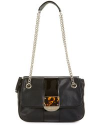 Nine West Small Shoulder Bag 48