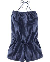 H&M Jumpsuit - Lyst