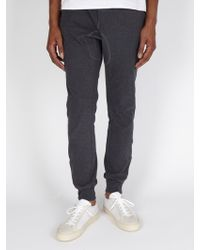 Nike Nike Nsw Made in Italy Mens Cooper Pant - Lyst
