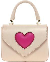 Boutique Moschino Moschino Cheap Chic Lady Love Bag