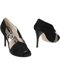 MICHAEL Michael Kors Shoe Boots - Lyst