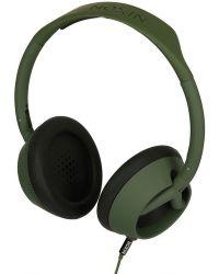 Nixon Trooper Headphones with Microphone - Lyst