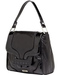 Mimco   Reflection Day Bag   Lyst