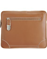 Marc Jacobs - Venetia Ipad Case - Lyst