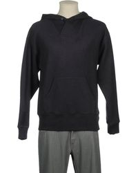 Denim & Supply Ralph Lauren Hooded Sweatshirt - Lyst