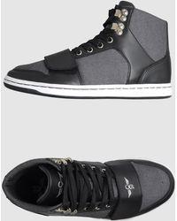 Creative Recreation Hightop Sneaker - Lyst