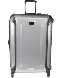 Tumi Vapor Large Four Wheel Spinner Suitcase 82cm - Lyst
