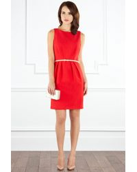 Coast Terri Dress - Lyst