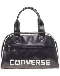 Converse | Holdall Bag | Lyst