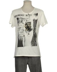 Sons Of Heroes Short Sleeve Tshirt - Lyst