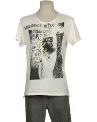 Sons Of Heroes | Short Sleeve Tshirt | Lyst