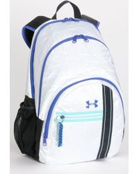 Under Armour | Charm City Backpack | Lyst
