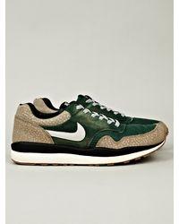Nike Nike Mens Air Safari Vintage Sneaker - Lyst