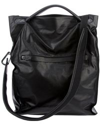 Lanvin Shoulder Bag - Lyst