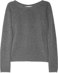 Kain Sigrid Wool and Cashmereblend Sweater - Lyst