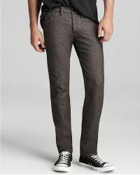 Rogan - Piston Jeans  - Lyst