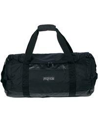 Jansport Duffle Bag - Lyst