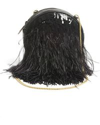 Reece Hudson - No 35 Evening Circle Bag - Lyst