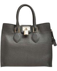 Roberto Cavalli Medium-Sized Florence Bag - Lyst