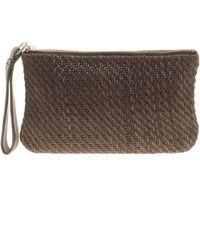 Ally Capellino - Willow Pouch - Lyst