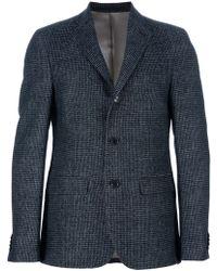 Acne Studios   Drifter Suit   Lyst