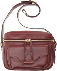 Derek Lam - Newton Camera Bag - Lyst