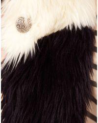 Spirit Hoods - Spirithoods Panda - Lyst