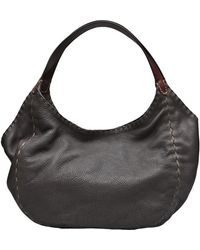 Henry Cuir   Comme Ci Comme Bag   Lyst
