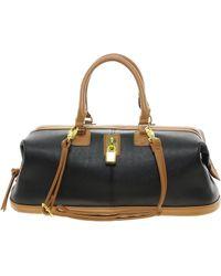 ASOS - Gladstone Bag - Lyst