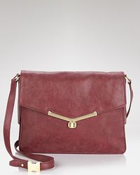 Botkier Shoulder Bag Valentina - Lyst