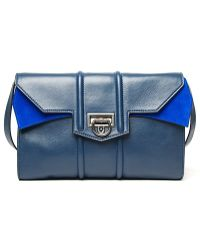 Reece Hudson - No 13 Convertible Bag - Lyst