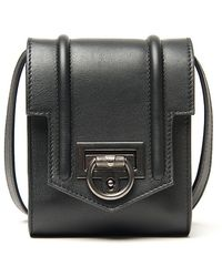 Reece Hudson - No 16 Mini Day Bag - Lyst