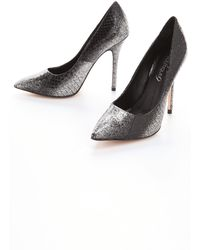 Boutique 9 - Justine Pointy Toe Court Shoes - Lyst