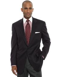 Brooks Brothers Madison Fit Two-Button Cashmere Sport Coat - Lyst