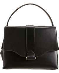 Derek Lam - Small Charlie Bag - Lyst