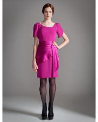 Temperley London Esther Dress - Lyst